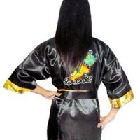 Unisex Kimonoer
