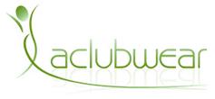 aclubwear.dk